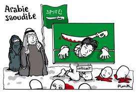 """Résultat de recherche d'images pour """"exécution arabie saoudite"""""""