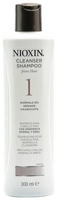 Купить <b>очищающий</b> шампунь для волос 3d care <b>system</b> cleanser ...