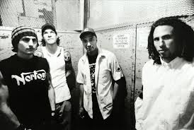 <b>Rage Against The Machine</b> - Home | Facebook