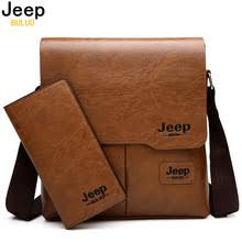 Free shipping on Hot Category in Luggage & <b>Bags</b> and more on ...