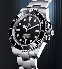 <b>New</b> Rolex Watches <b>2020</b> - Discover the <b>latest</b> timepieces