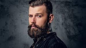 <b>Шампунь для бороды</b> и усов: 3 лучших мужских средства
