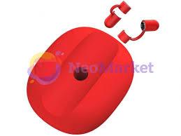 <b>Аксессуар</b> Стилус <b>Baseus AP Pencil</b> Silicone Holder Red ACBZ ...