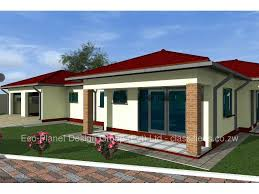 House Plans In Harare   Free Online Image House PlansExecutive House Plan And Design on house plans in harare