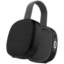 Bluetooth <b>колонка</b> для велосипеда <b>Havit E5</b> черно-серая ...