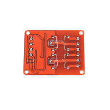 5V/12V/<b>24V 2 Channel</b> Relay Module Supportthe high and low <b>level</b> ...