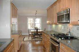 kitchen layouts pleasing galley layout