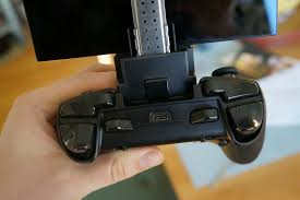 <b>Razer Raiju Mobile</b> Gaming Controller review: Get a grip | Android ...