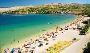 Nyaralás – Olaszország, Horvátország