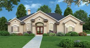 Our Collections Plans from The House DesignersWhy buy house plans from us  Featured Home Design