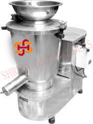 Domestic <b>Mixer Grinder</b> - Electric <b>Mixer</b> Latest Price, Manufacturers ...