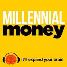 Millennial Money