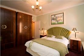the beauty of art deco bedroom furniture room furnitures popular property art nouveau bedroom furniture bedroom popular furniture