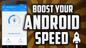 Xboost [Root] APK Free Download latest version5.4.3
