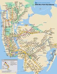 Mta Resume Service Nyc  w new york city subway service wikipedia