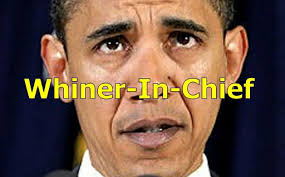 Hasil gambar untuk blm whining