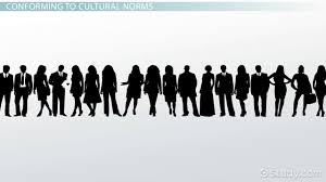 essay on importance of n culture and values culture values essay rwandan celebrating com