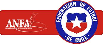 Asociación Nacional de Fútbol Amateur