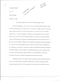 process amarpreet writing portfolio the second essay