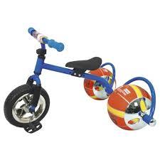 Купить Детские <b>трехколесные велосипеды</b> в интернет каталоге с ...