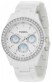 Наручные <b>часы FOSSIL</b> ES1967 — купить по выгодной цене на ...