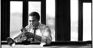 <b>Freddie Hubbard</b>, jazz trumpeter, dies at 70 - Los Angeles Times