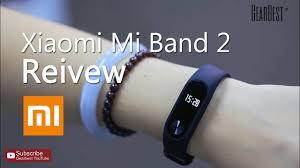 outdoor wristband replacement smart watch soft silicone strap wristband for garmin vivosmart hr