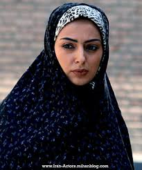 Images Zan Lokhte Irani Kose Dokhtare Lokht Photos And Picture Picture - images-bazigar-zan-irani-roshan-wallpaper-by-iran-actors.persiangig.com*image*nafiseh-roshan*large*bazigar-zan-irani-roshan