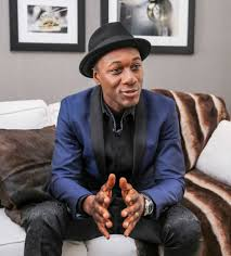 aloe blacc interview pop star process nerd watch guy friend of aloe blacc interview pop star process nerd watch guy friend of iwc