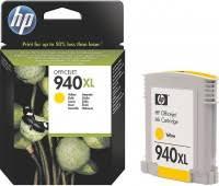 <b>HP 940XL</b> C4909A – купить <b>картридж</b>, сравнение цен интернет ...