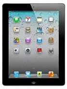 <b>Apple iPad 2</b> Wi-Fi + 3G - Full tablet specifications