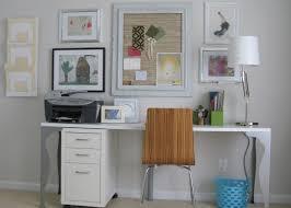 shabby chic style office desk design chic designer desk home