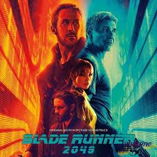 Купить lp <b>Blade Runner</b> 2049 <b>OST</b> | Интернет-магазин пластинок ...
