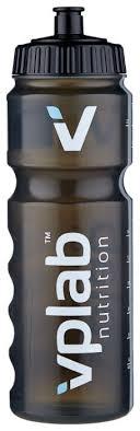 <b>Бутылка</b> vplab Gripper для напитков <b>0.75</b> л — купить по выгодной ...