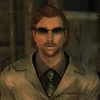 <b>Fantastic</b>   Fallout Wiki   Fandom