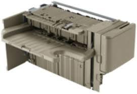 Купить <b>Финишёр внутренний Canon</b> Inner Finisher-E1,Staple-J1 ...