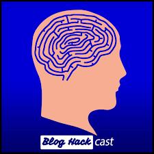 Blog Hack Cast - Marketing e persuasão