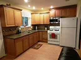 green kitchen cabinets couchableco: kitchen paint colors with wood cabinets couchableco