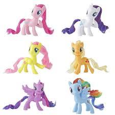 <b>Фигурка</b> Hasbro <b>принцессы Disney</b> — купить по выгодной цене на ...
