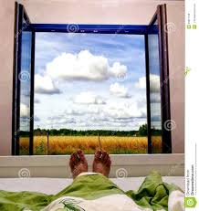 Bildergebnis für Bilder zu schlafzimmer und Fenster