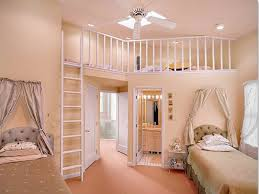 furniture for teenage girl bedrooms. be sure to check other post for more home design ideas and inspiration teenage girl bedroom furniture your interior bedrooms o