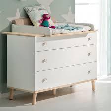Детский <b>Комод</b> купить в сети салонов «Мир Детской Мебели»