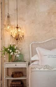 30 outstanding hanging bedside lights ideas bedside lighting ideas