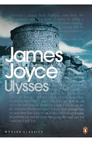 james joyce ulysses political theory and practice joyce ulysses jpg