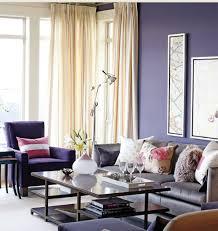 ideas purple living room purple futuristic living room ideas purple living room  purple futuris