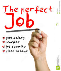 Image result for image of good salary