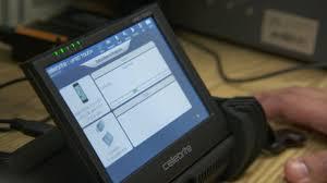 analysis of data on anthony garcia s phone nbc news