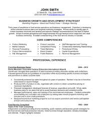 sample resume example company resume template for food service operations with professional experience sample company resume example