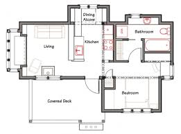 Architecture Homes  Architecture House PlansArchitecture House Plans