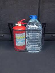 Купить <b>сетки</b> для <b>багажника</b> в интернет магазине WildBerries.ru